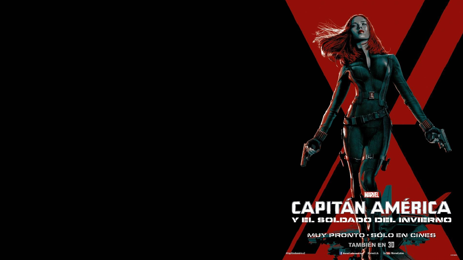 Captain America The Winter Soldier Wallpapers Pictures Images