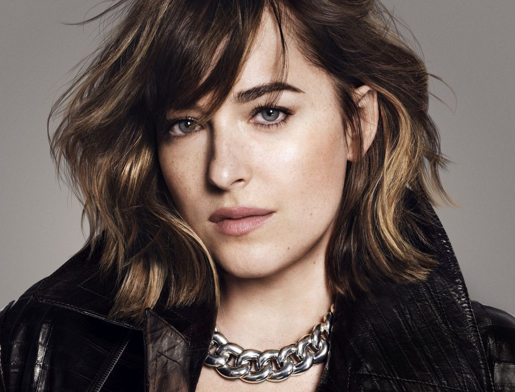 dakota johnson - photo #27