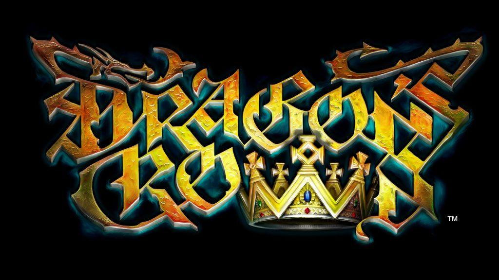 Dragon's Crown Full HD Wallpaper
