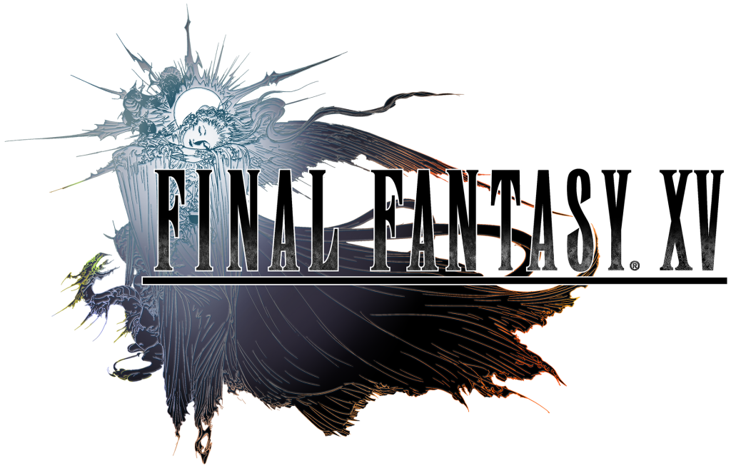 Final Fantasy XV Background