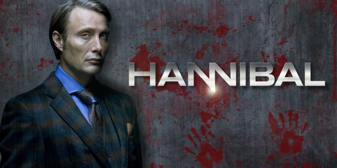 Hannibal HD Wallpapers