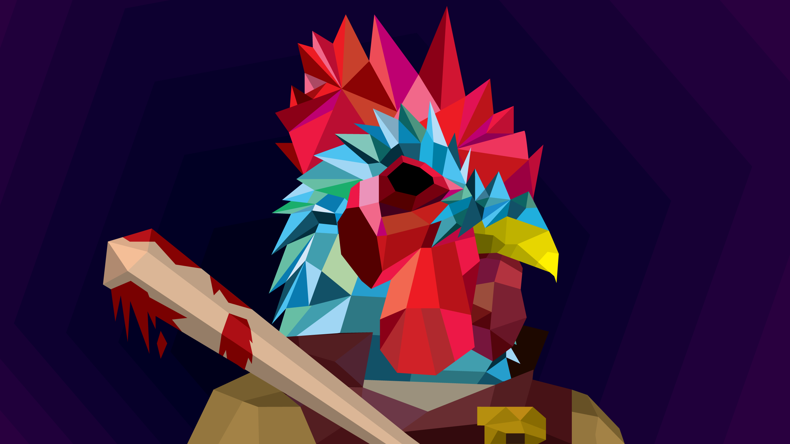 Hotline Miami Wallpapers, Pictures, Images