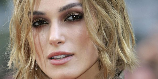 Keira Knightley Backgrounds