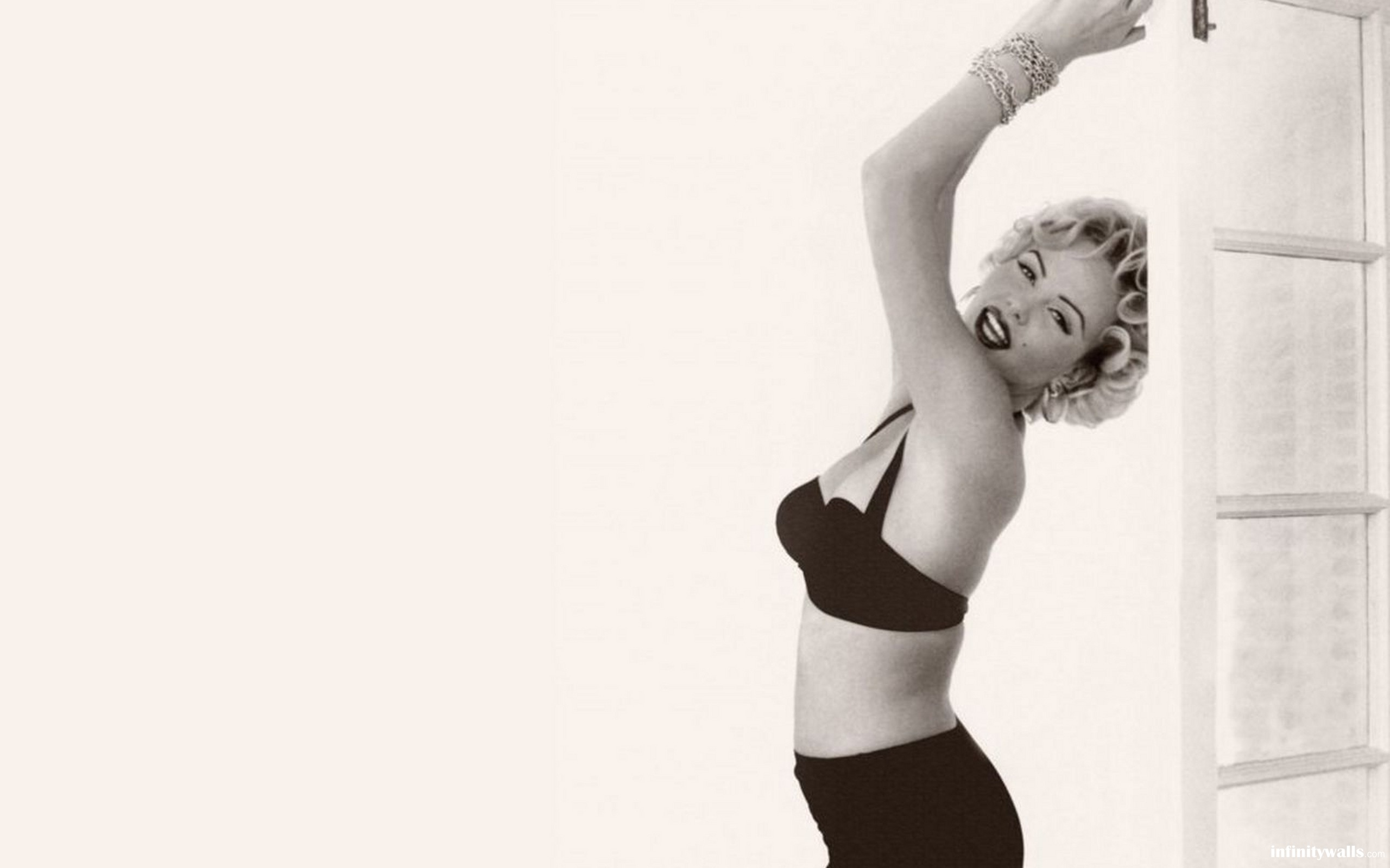 marilyn monroe backgrounds, pictures, images