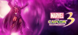 Marvel Vs. Capcom 3: Fate Of Two Worlds Wallpapers