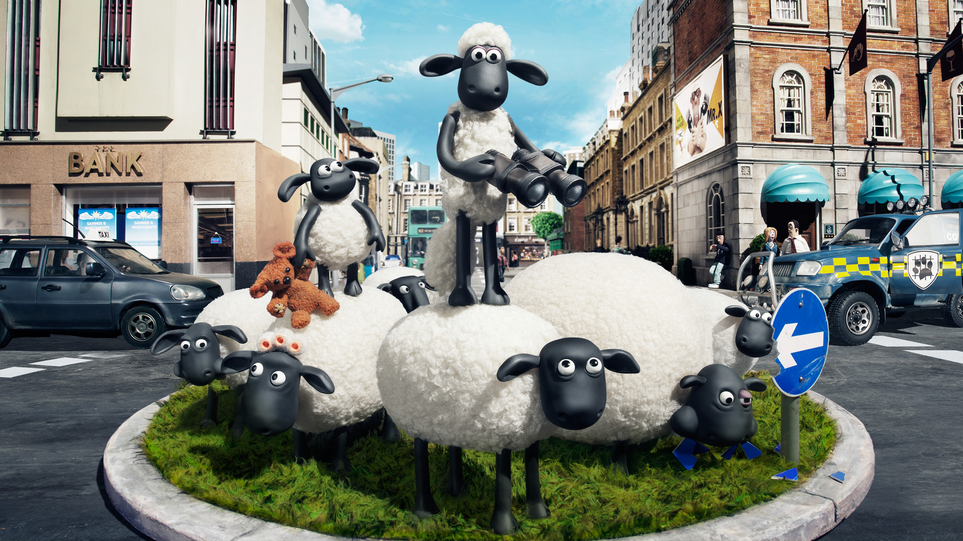 shaun the sheep full movie download in hd