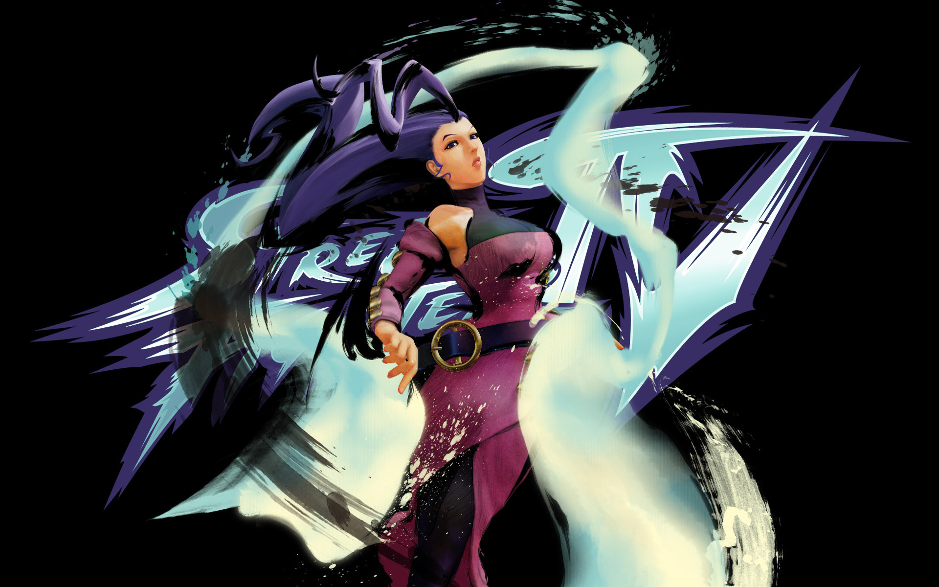 Street Fighter Wallpapers, Pictures, Images