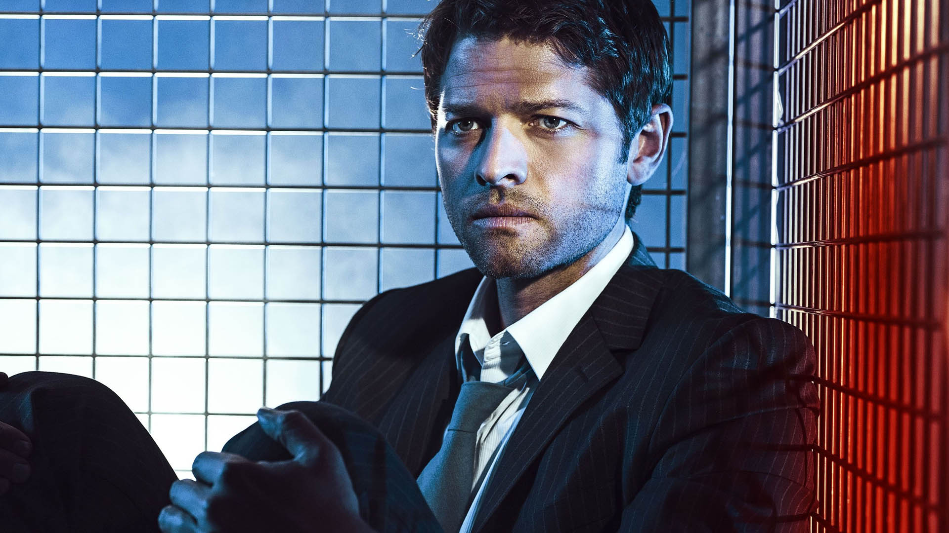 Supernatural hd backgrounds pictures images supernatural hd full hd background voltagebd Gallery