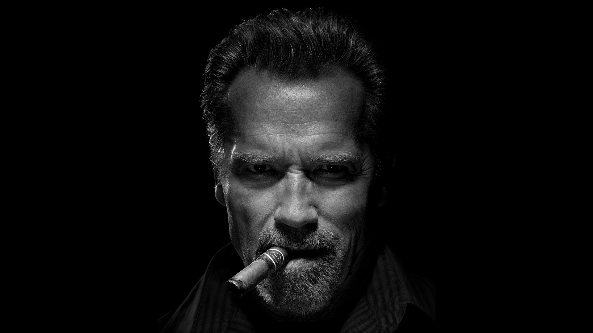 arnold schwarzenegger wallpapers, pictures, images