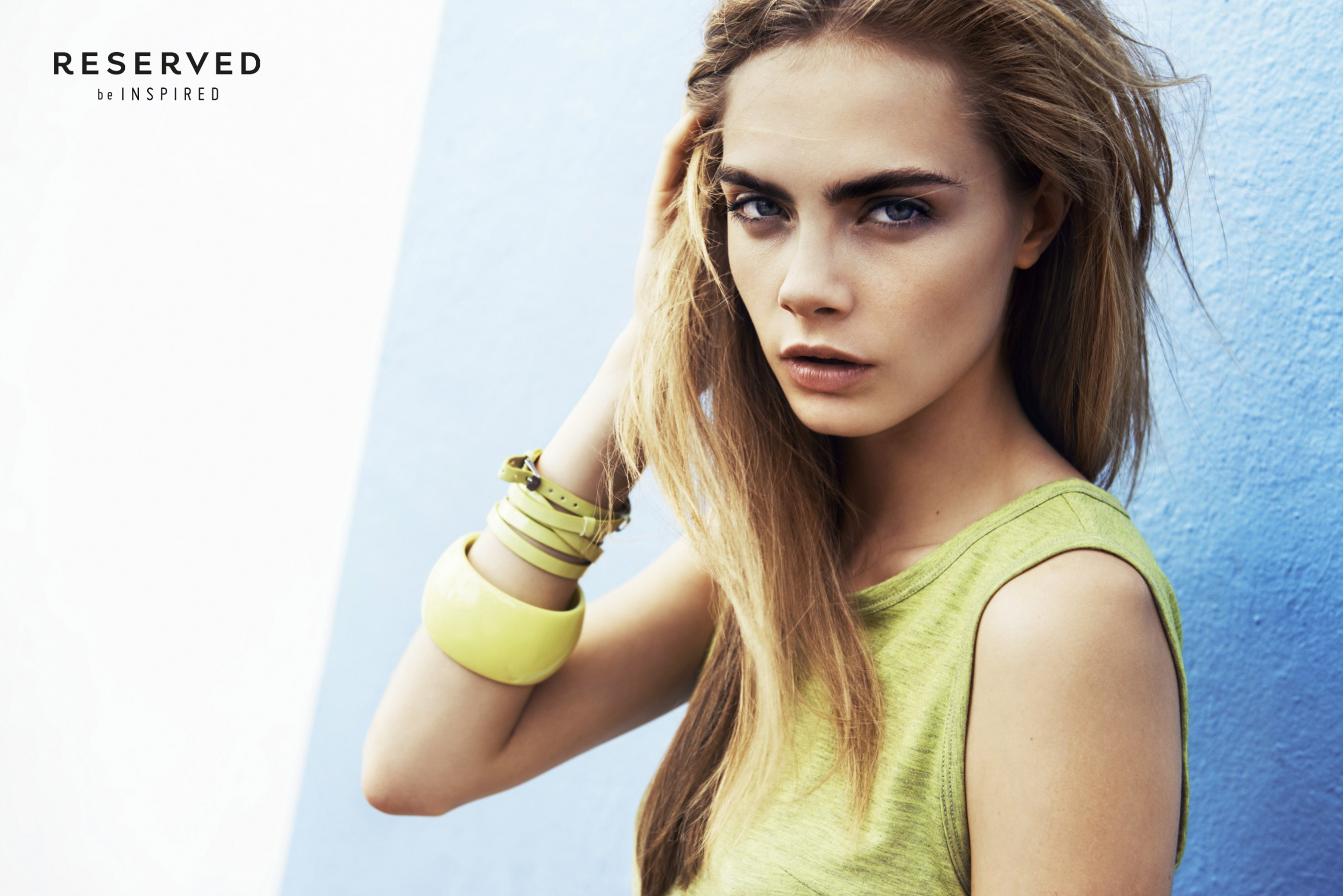 Cara Delevingne Wallpapers Pictures Images
