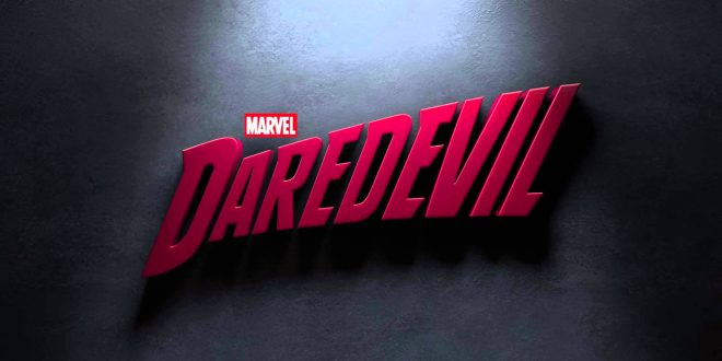 Daredevil Wallpapers