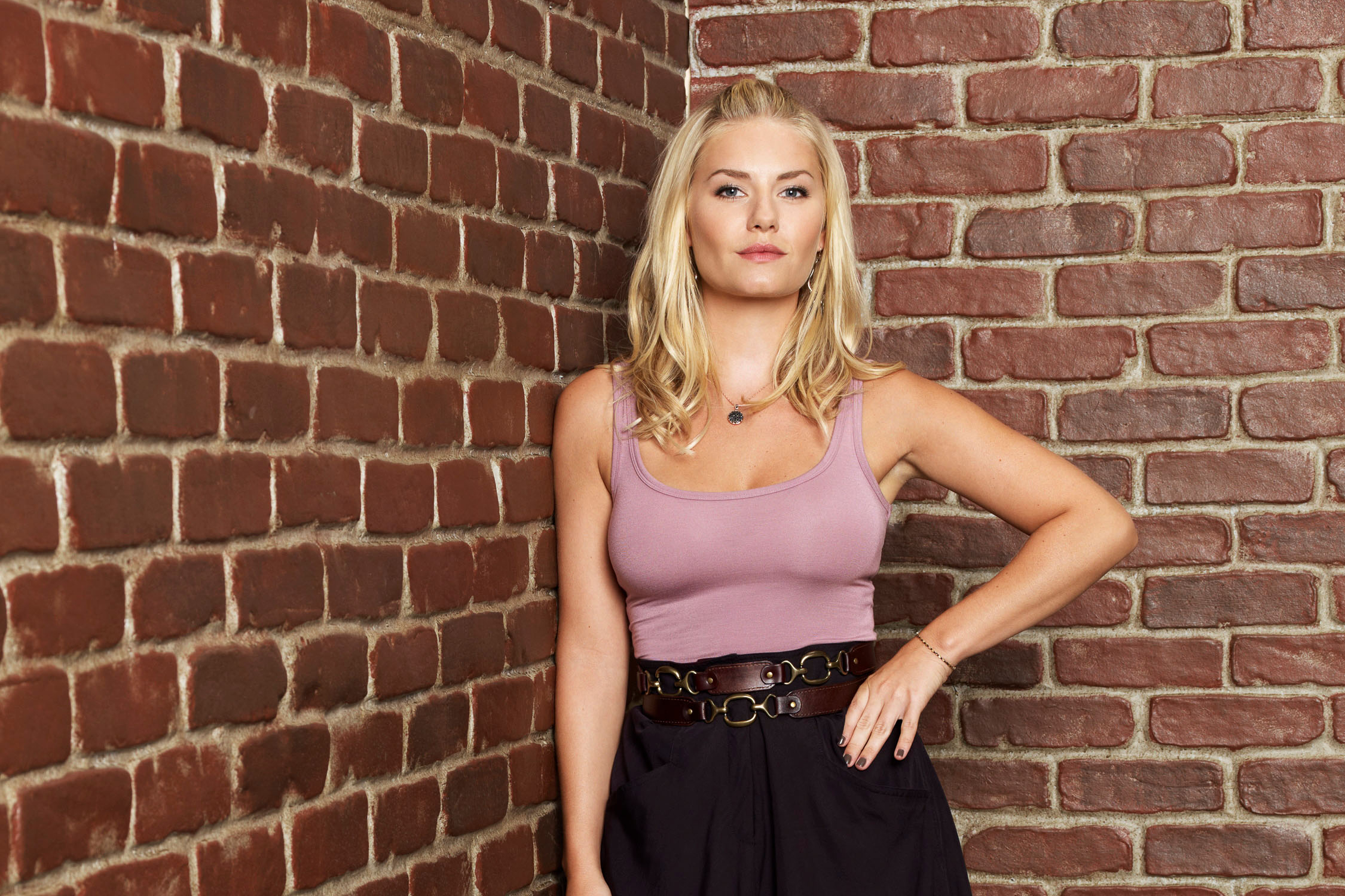Elisha Cuthbert Hd Wallpapers: Elisha Cuthbert Wallpapers, Pictures, Images