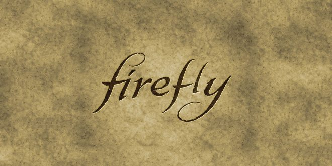 Firefly Backgrounds