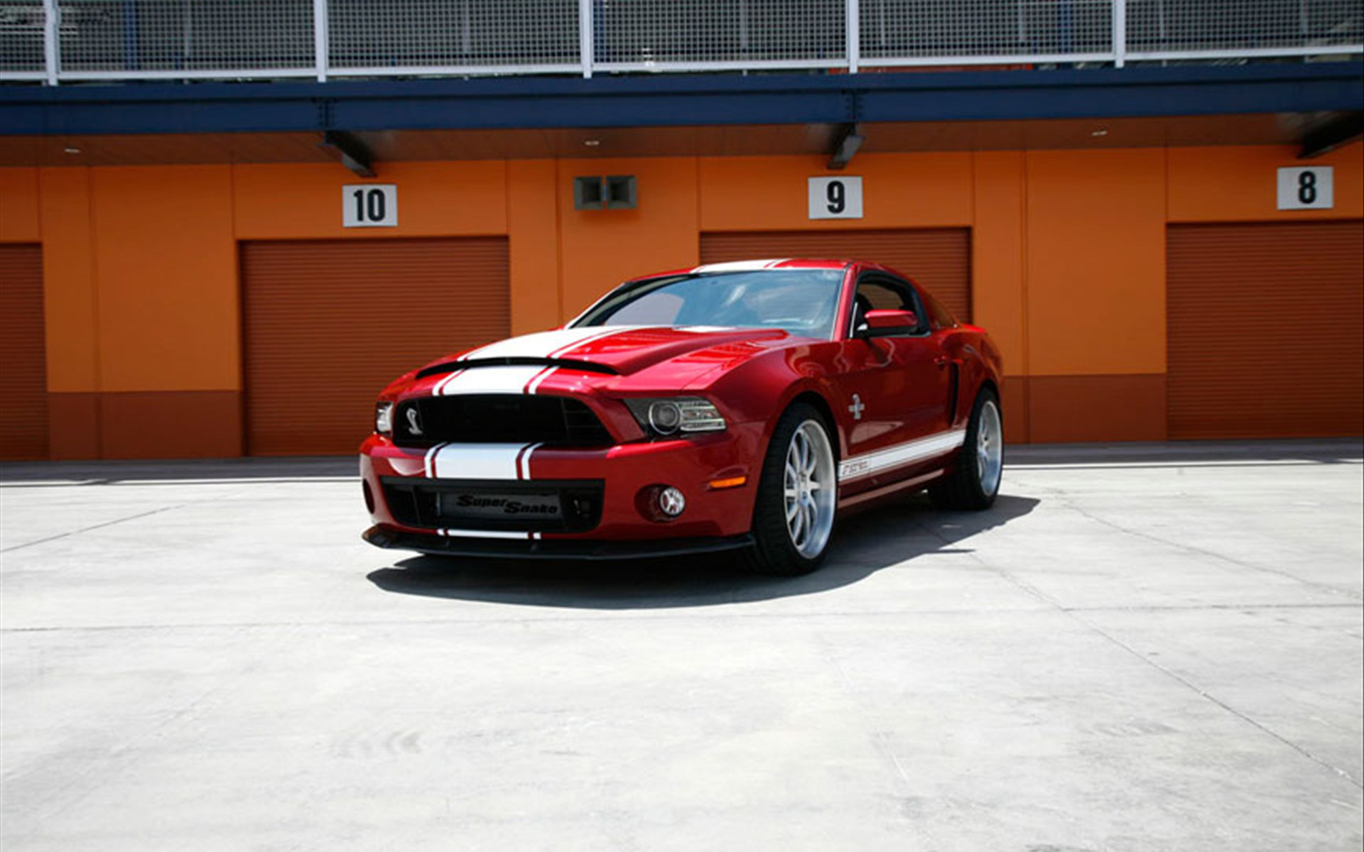 ford mustang shelby gt500 wallpapers pictures images. Black Bedroom Furniture Sets. Home Design Ideas