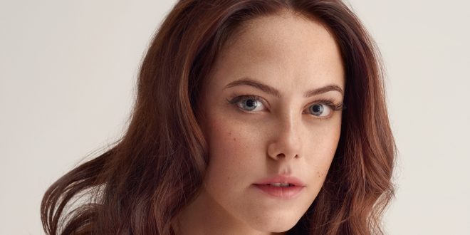 Kaya Scodelario Wallpapers