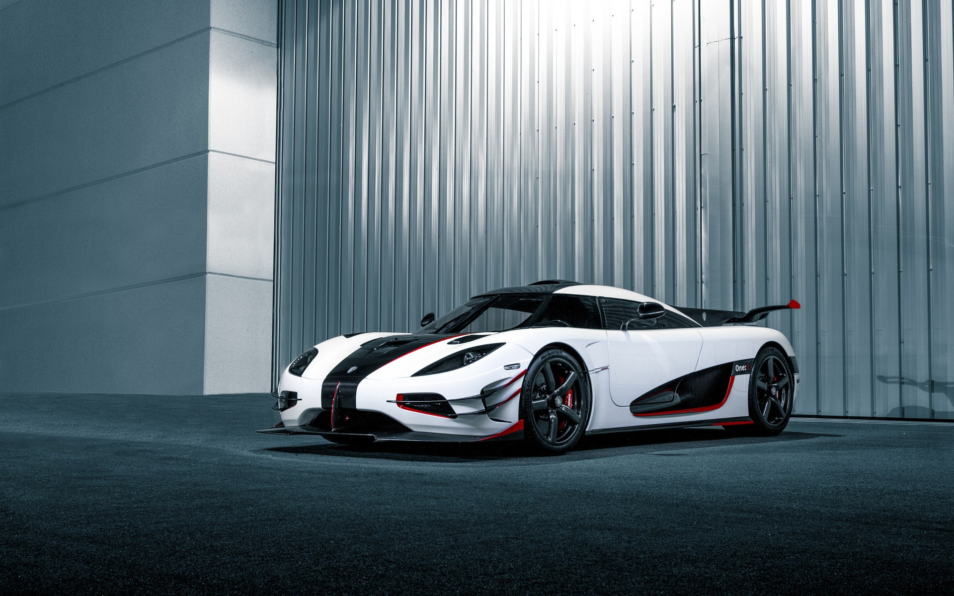 Koenigsegg Agera Wallpapers Pictures Images