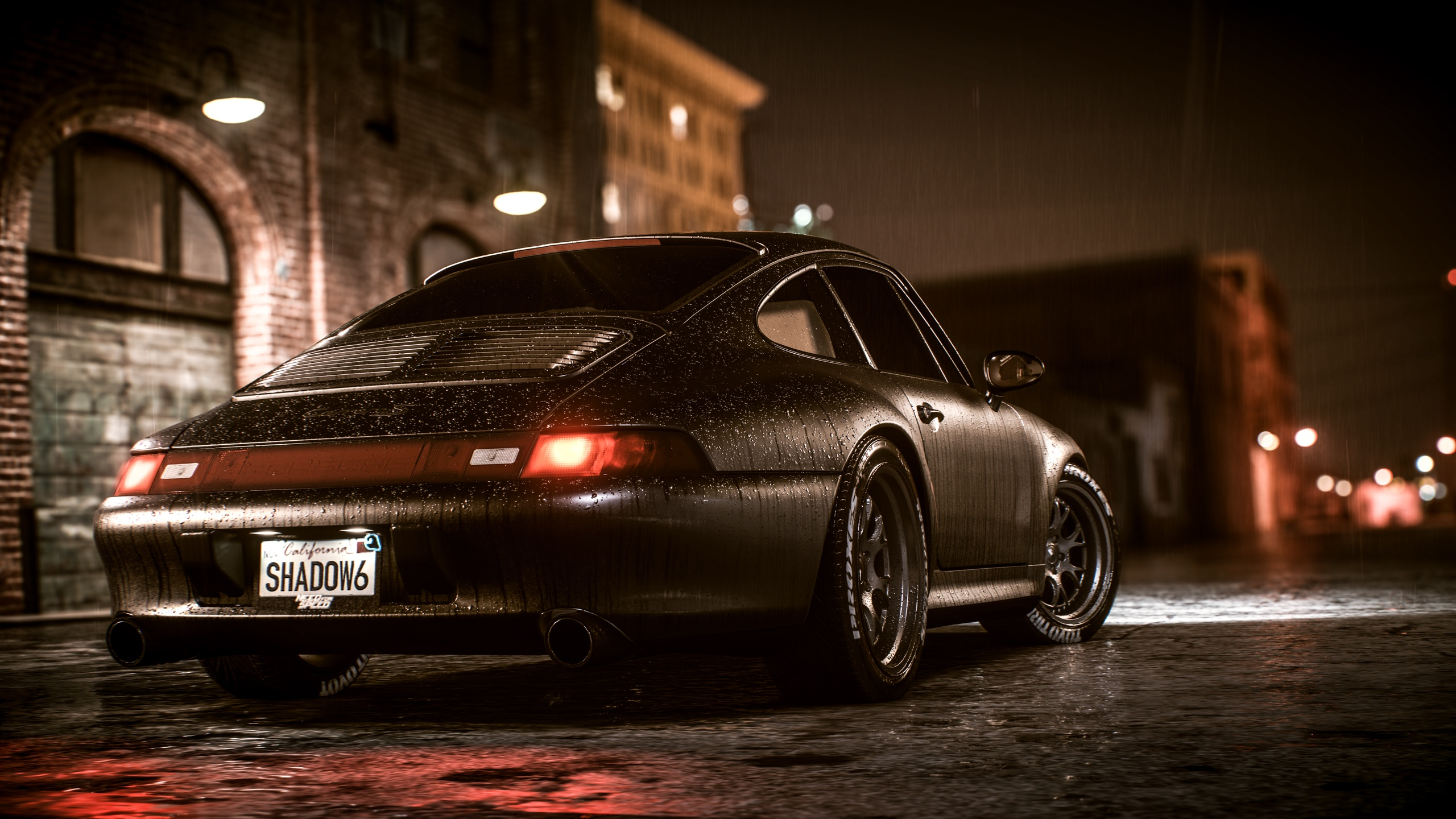 Need for speed 2015 wallpapers pictures images for Need for speed wallpaper