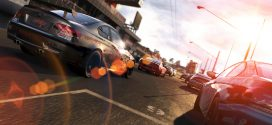 Project Cars HD Wallpapers