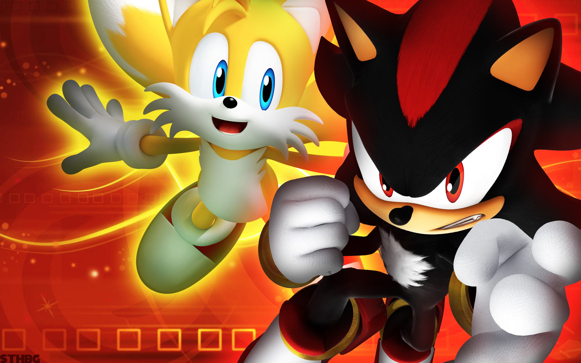 Sonic The Hedgehog Backgrounds Pictures Images