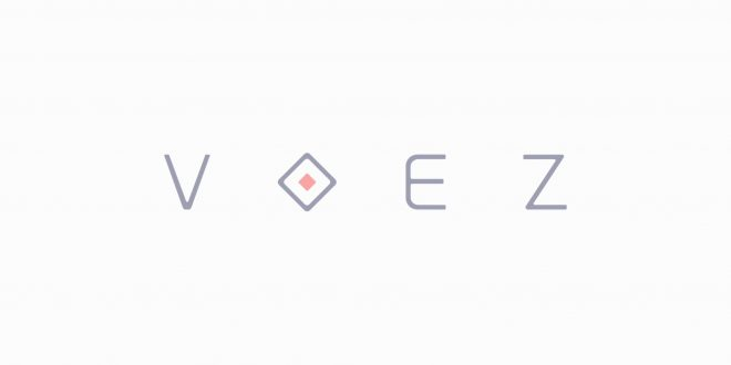 VOEZ Wallpapers