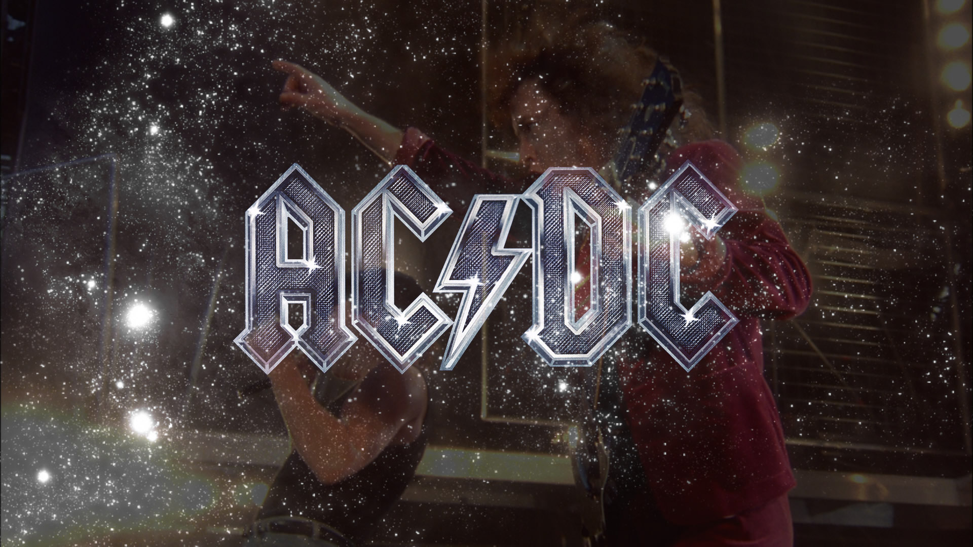 AC/DC Wallpapers, Pictures, Images