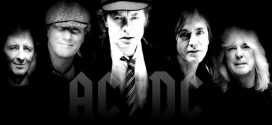 AC/DC Wallpapers