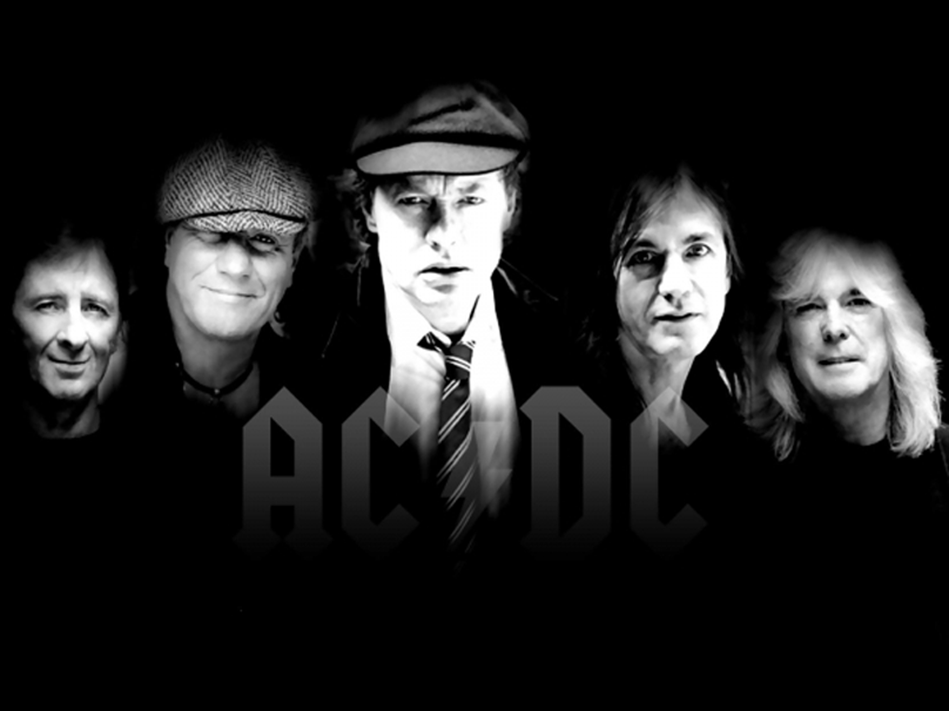 Ac Dc Wallpapers Pictures Images