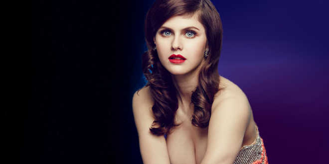 Alexandra Daddario Wallpapers Pictures Images