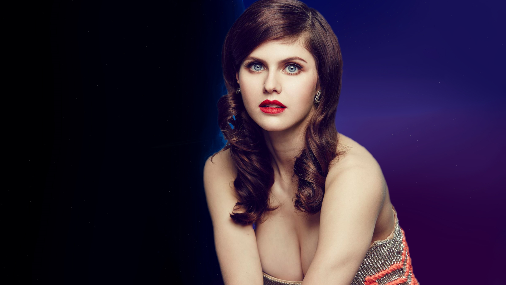 alexandra daddario wallpapers, pictures, images