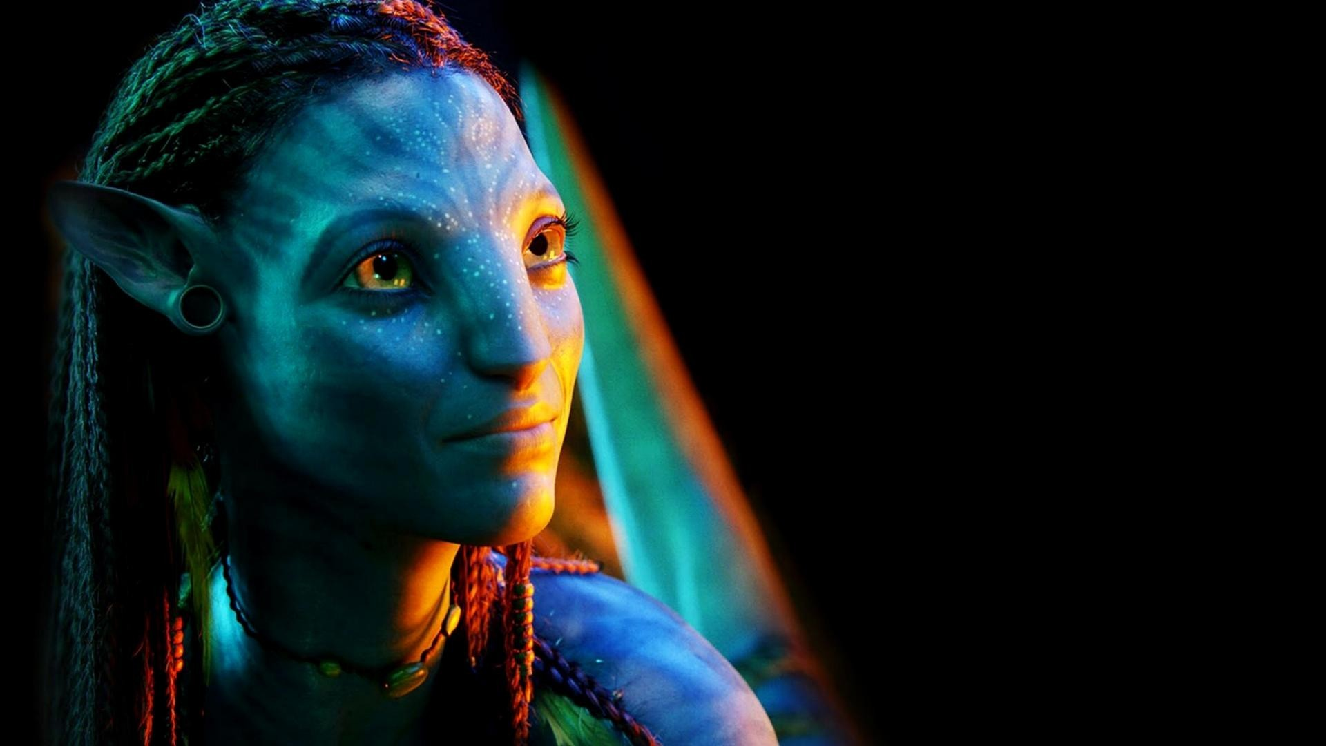 Free Hd Movie Download Point Avatar 2009 Free Hd Movie: Avatar Backgrounds, Pictures, Images