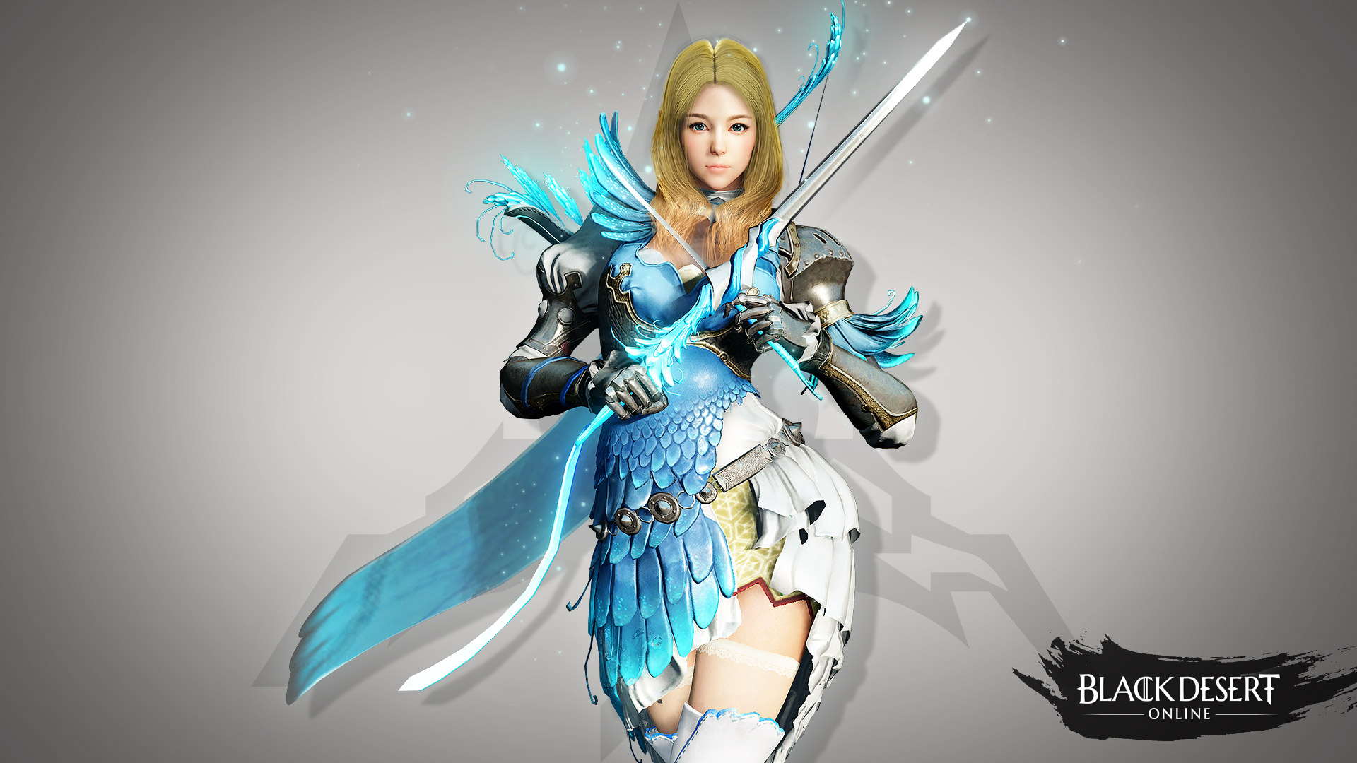 Black Desert Online Wallpapers, Pictures, Images