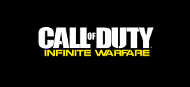 Call Of Duty: Infinite Warfare Wallpapers