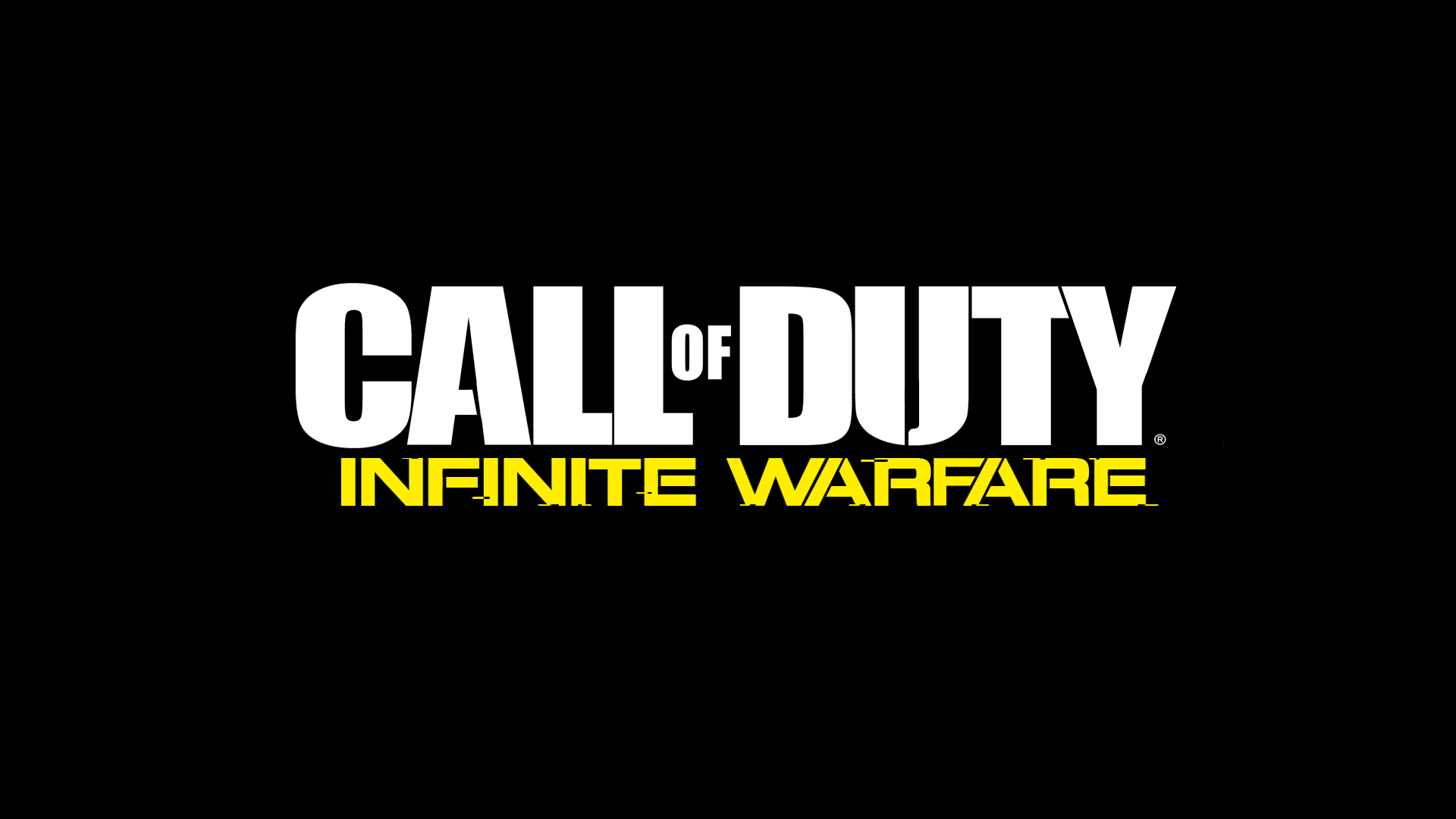 Call Of Duty Infinite Warfare Wallpapers Pictures Images