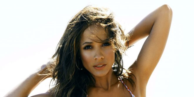 Dania Ramirez Wallpapers