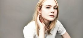 Elle Fanning Backgrounds