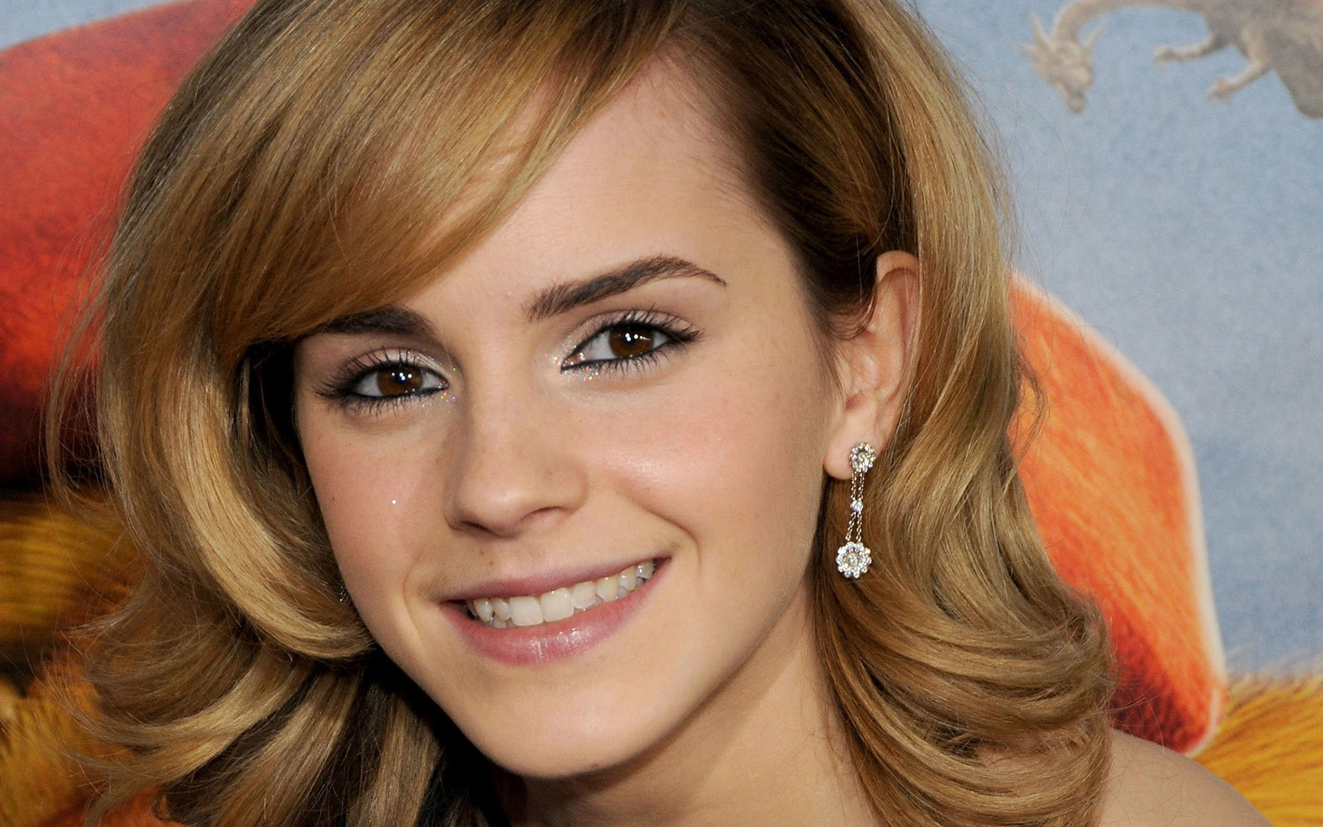 emma watson hd wallpapers, pictures, images