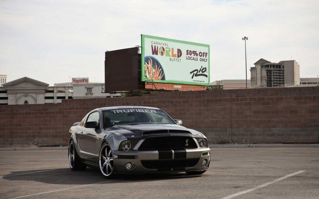 mustang wallpapers for iphone