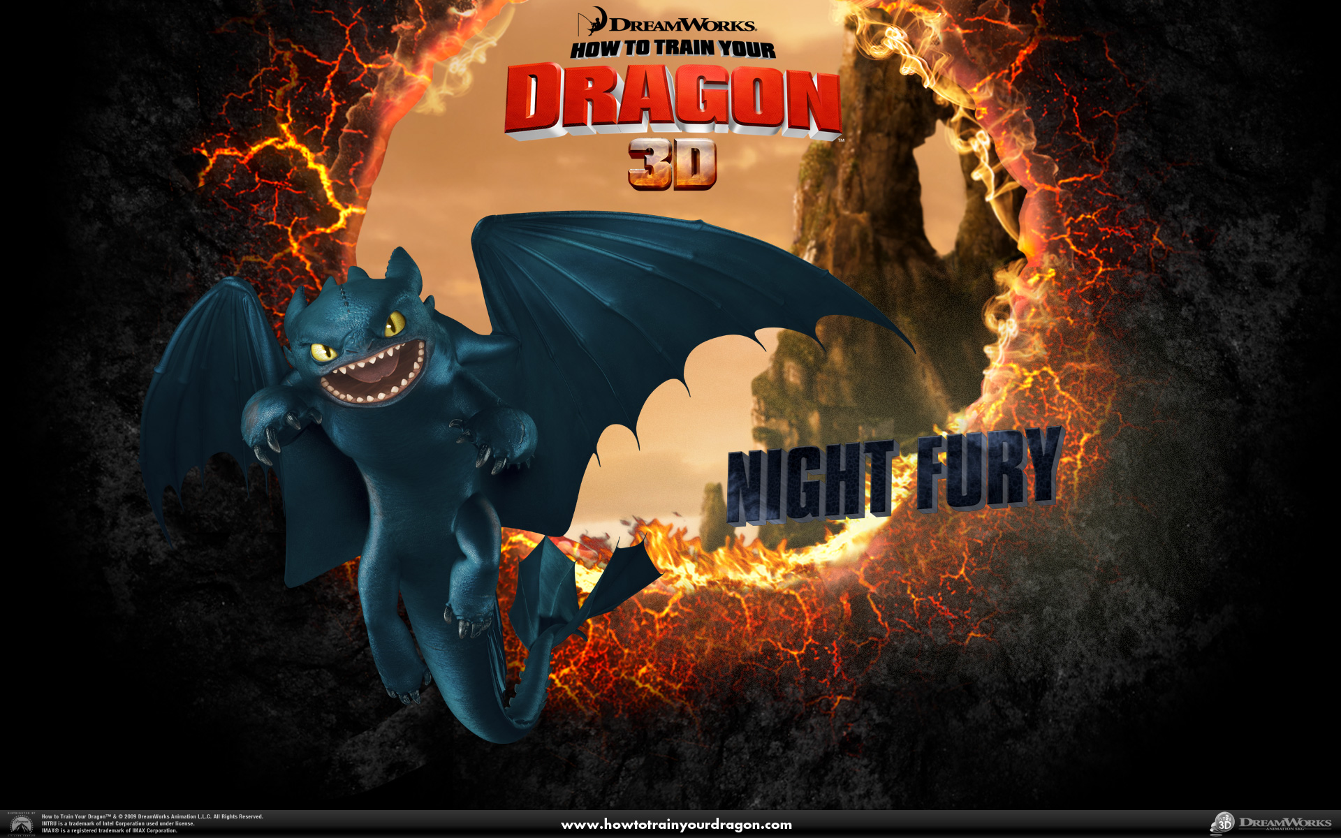 How to train your dragon download reddit