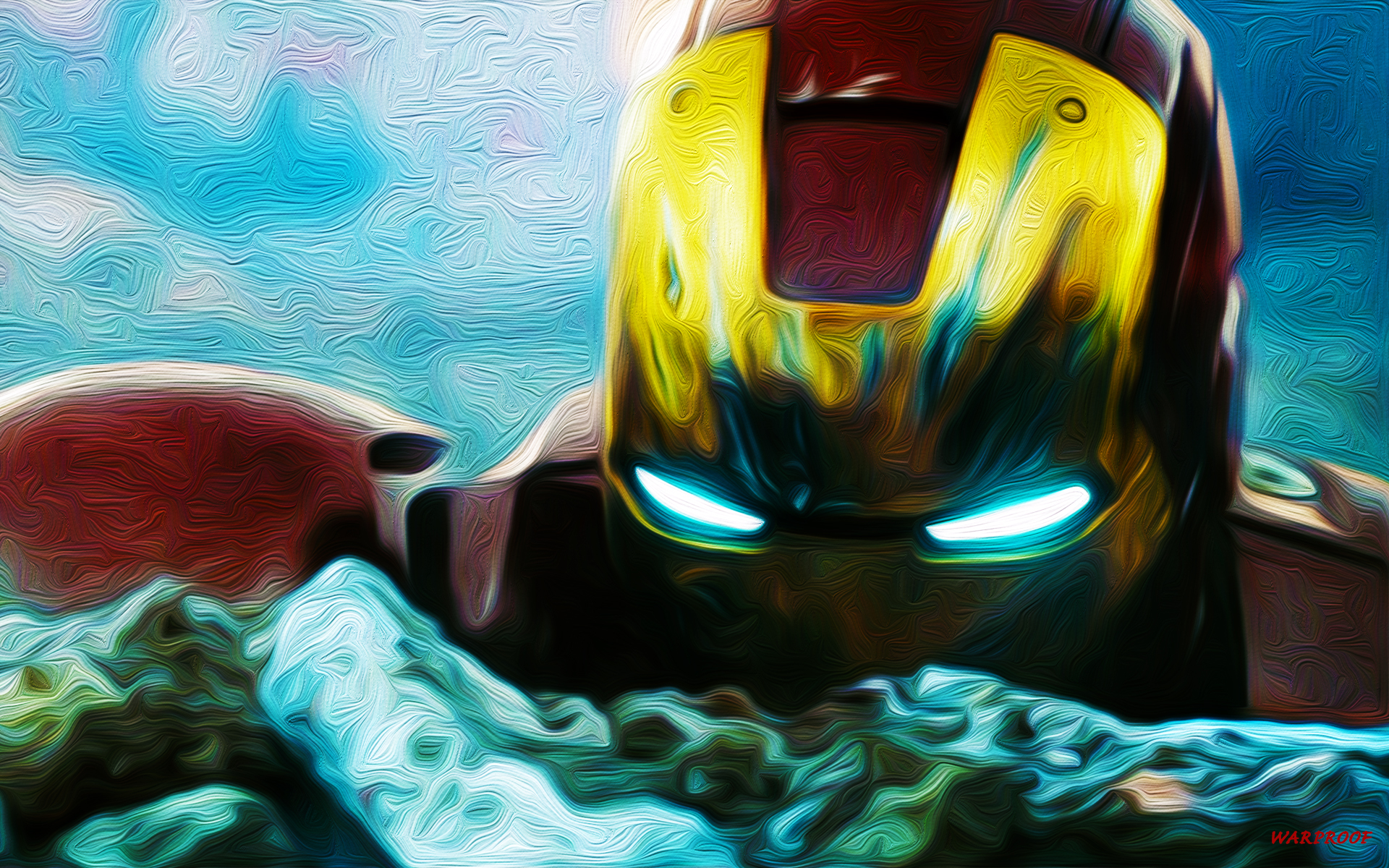 Iron man wallpapers pictures images - Man wallpaper ...