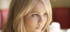 Laura Vandervoort Wallpapers