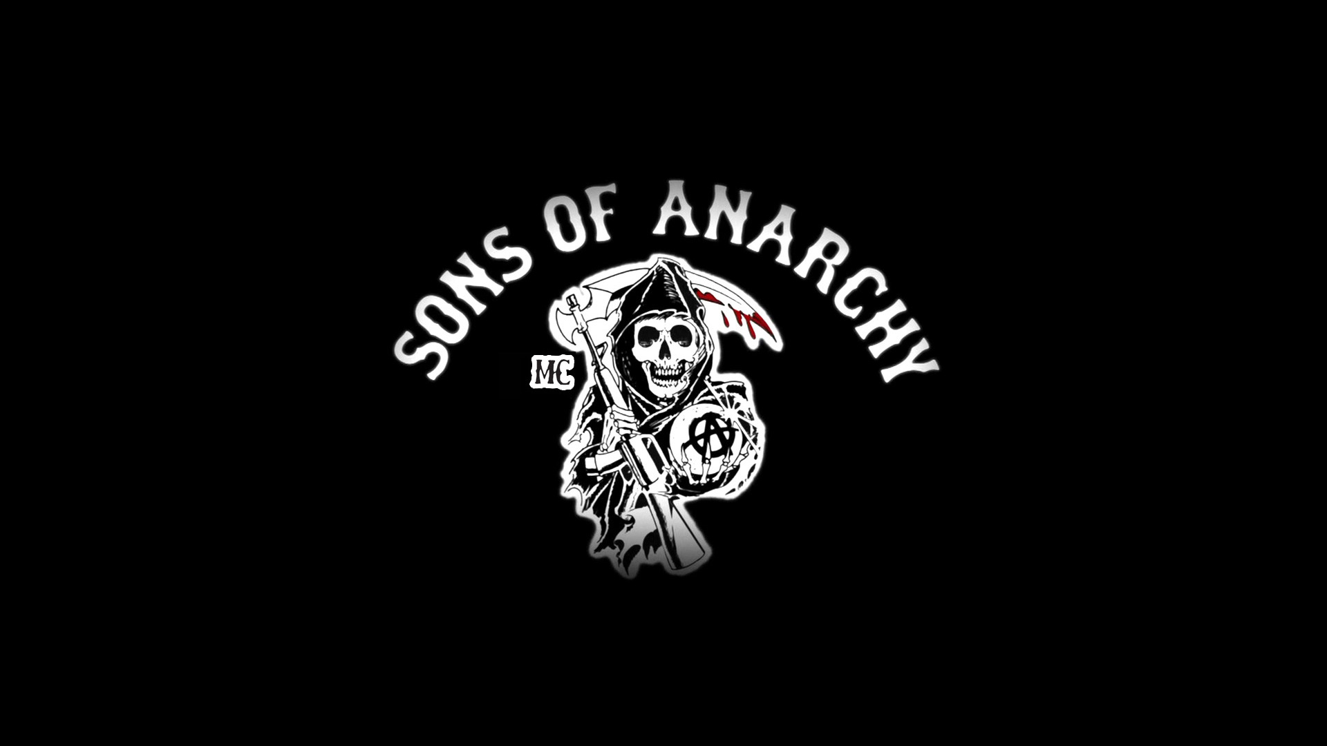 Sons Of Anarchy Backgrounds, Pictures, Images