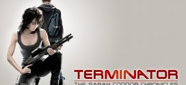 Terminator: The Sarah Connor Chronicles Wallpapers