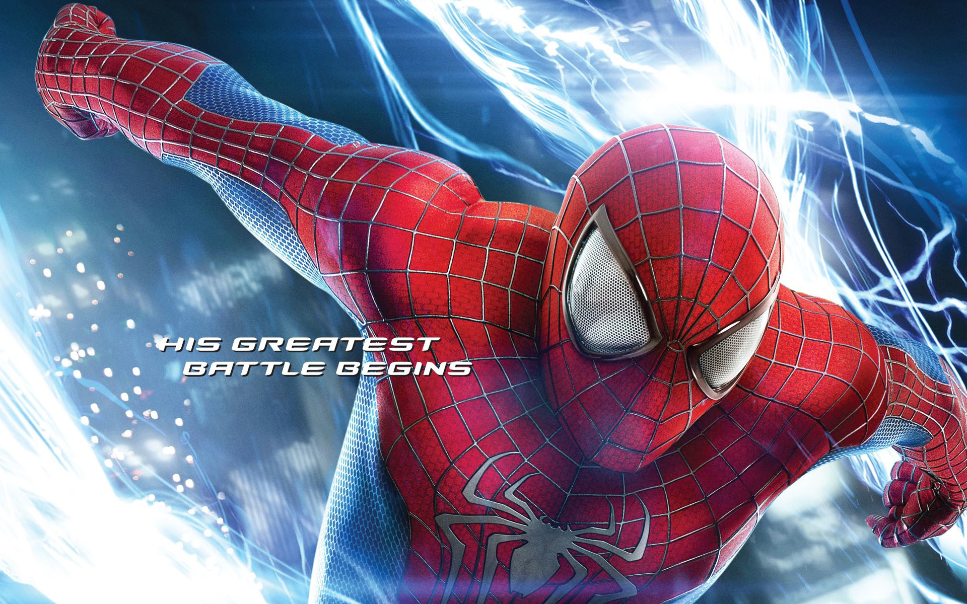 the amazing spider-man 2 wallpapers, pictures, images