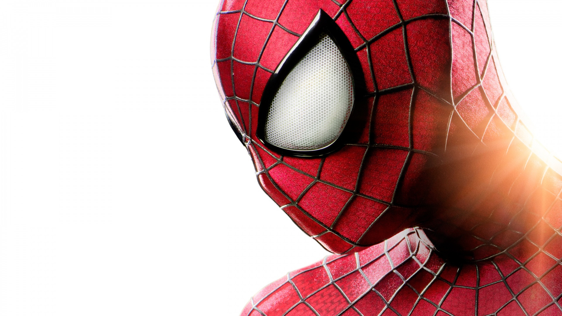 The Amazing Spider Man 2 Wallpapers Pictures Images