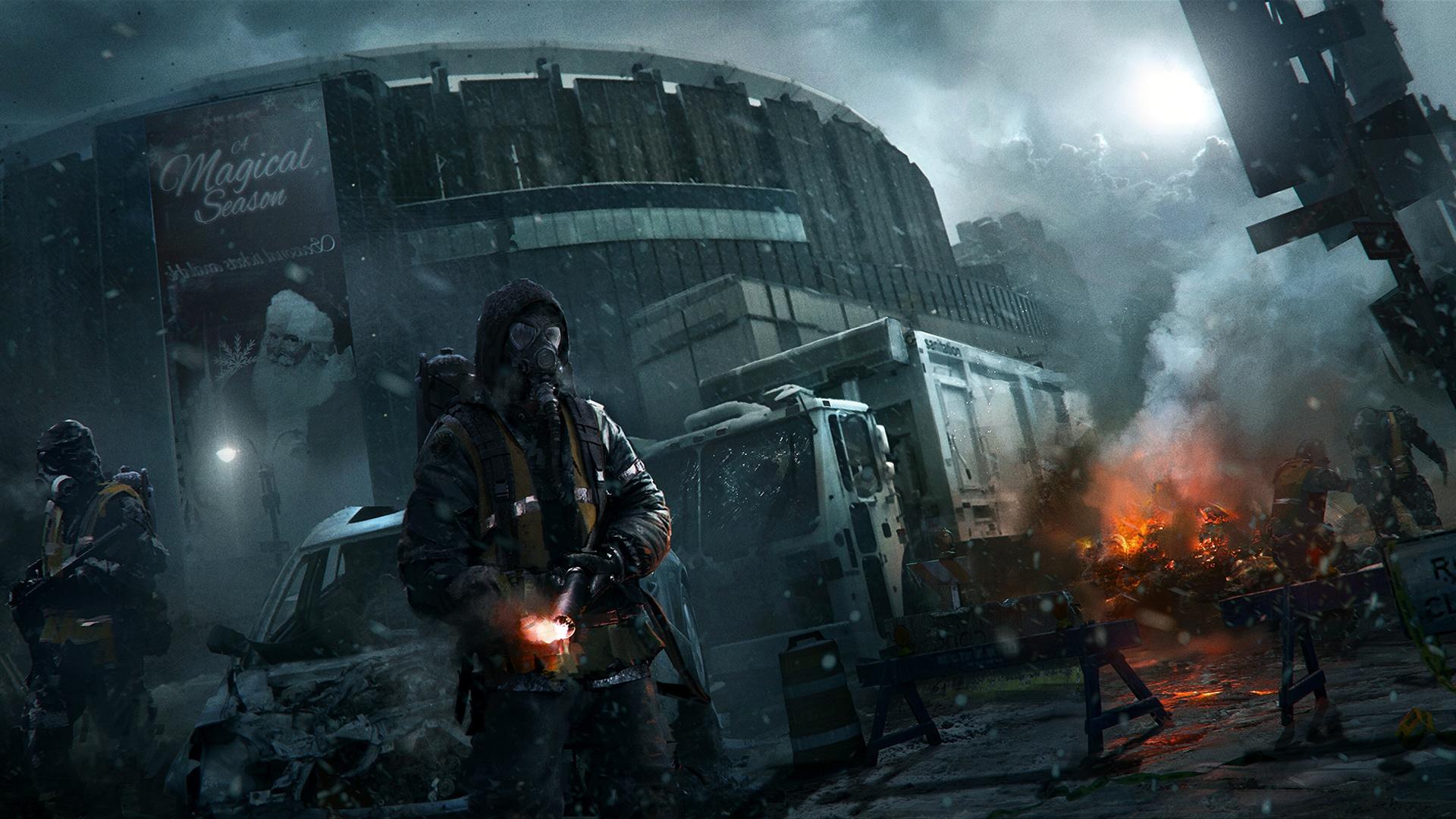 Ubisoft (US)