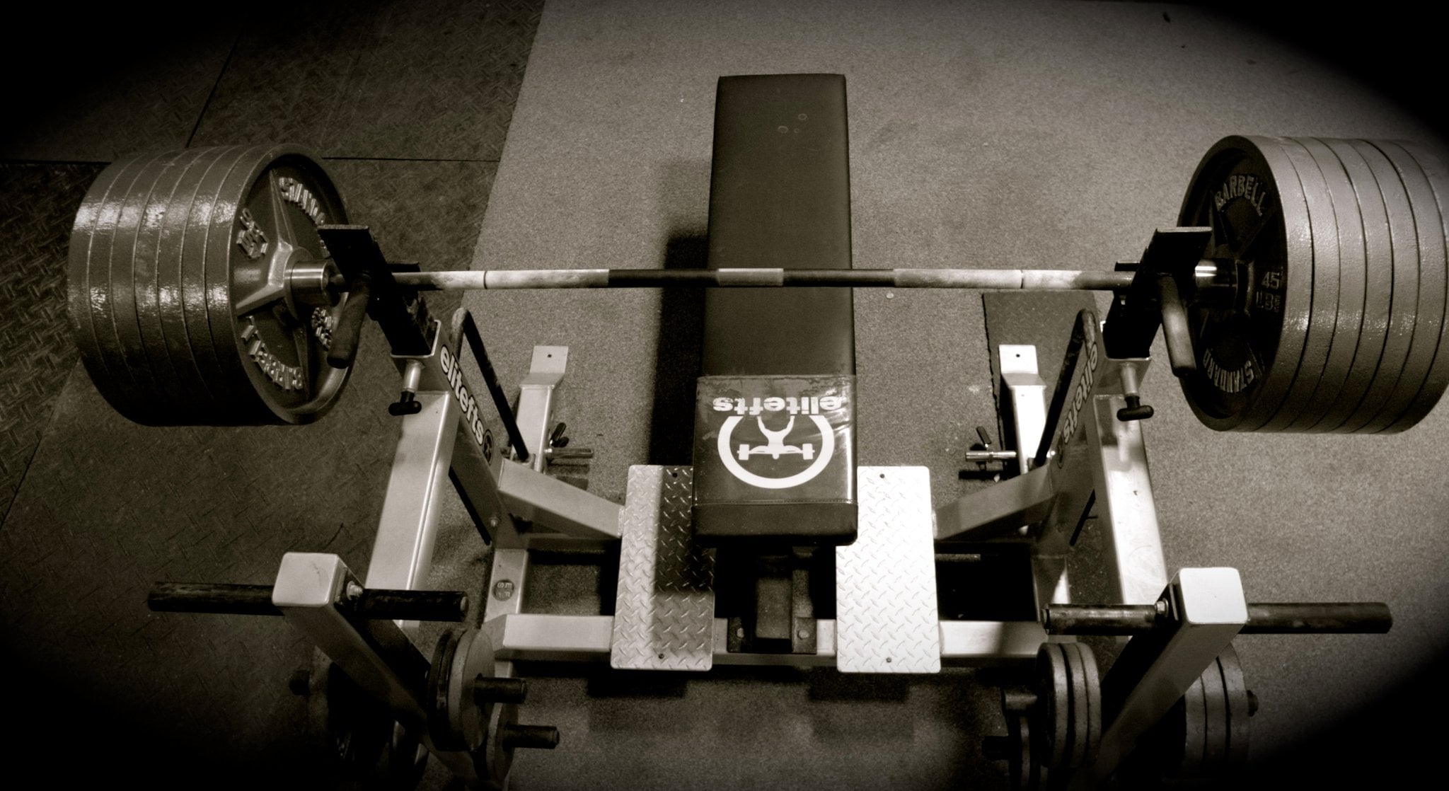 Weightlifting Wallpapers Pictures Images