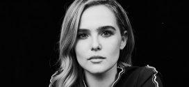 Zoey Deutch Wallpapers