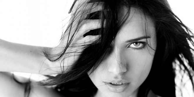 Adriana Lima Backgrounds