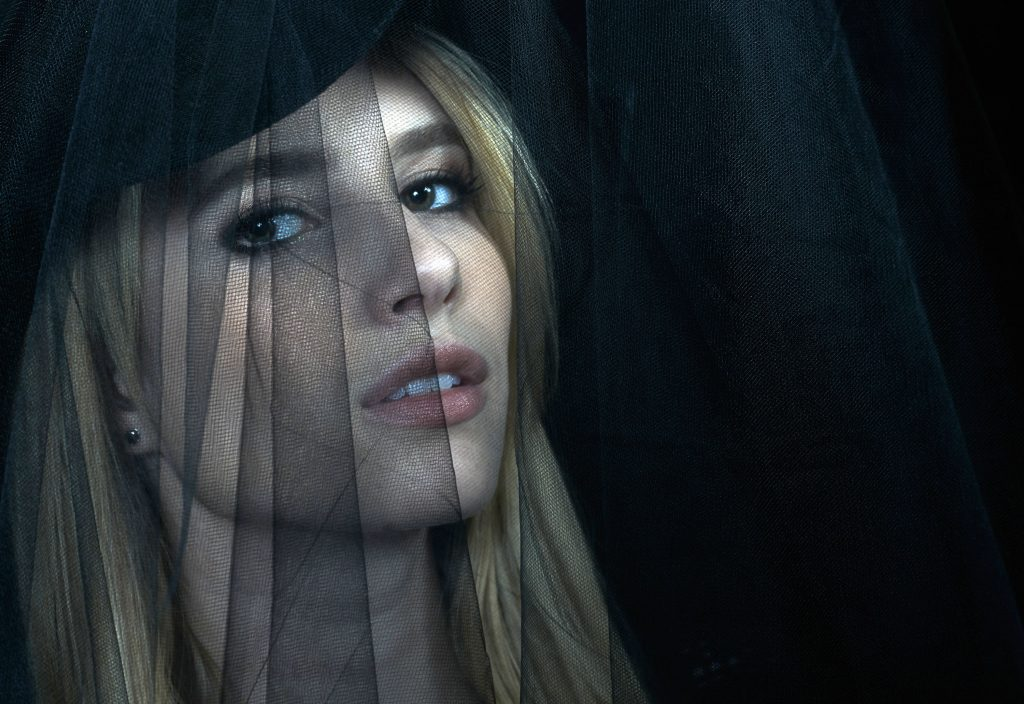 American horror story hd wallpapers pictures images - Ahs wallpaper ...