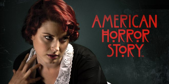 American Horror Story HD Wallpapers